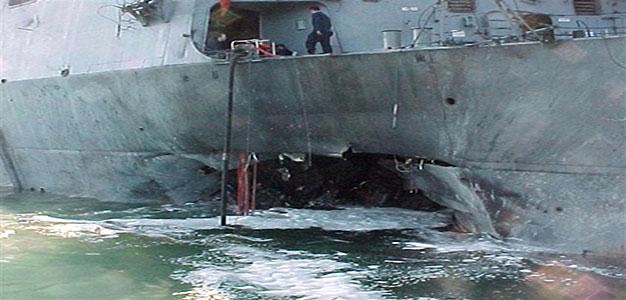 USS_Cole