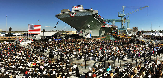USS_Gerald_R_Ford