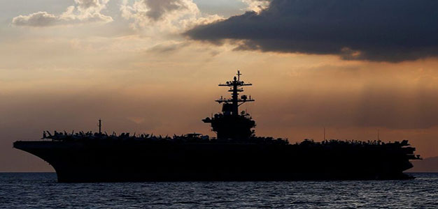 USS_Roosevelt