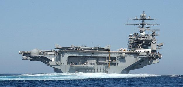USS_Theodore_Roosevelt