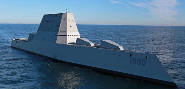 uss_zumwalt_navy_guided_missile