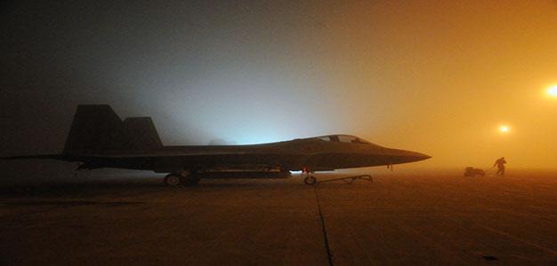us_air_force_iraq