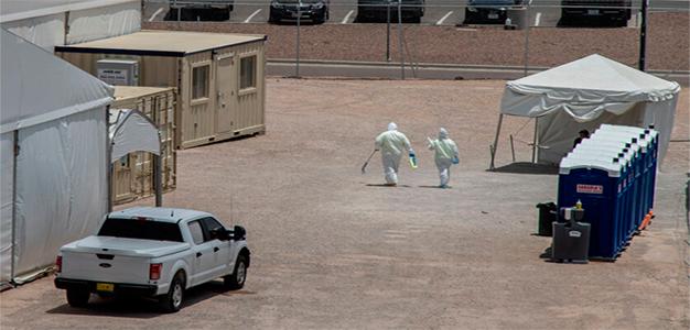 US_Border_Containment_Area
