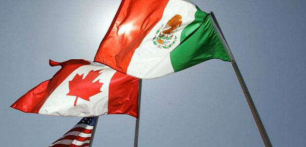 US_Canada_Mexico