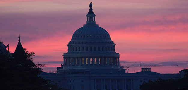 US_Capitol_10302016_Joe_Gromelski_Stars_and_Stripes