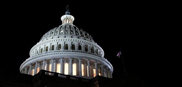 US_Capitol_626