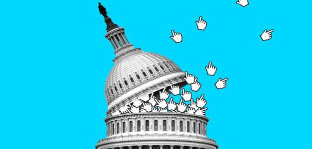 US_Capitol_Soohee_Cho_The_Intercept