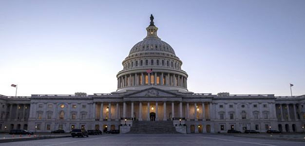 US_Capitol_The_Epoch_Times_Samira_Bouaou