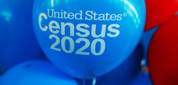 US_Census_2020