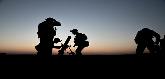 US_Coalition_Forces_US_Army