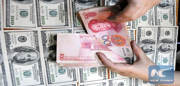 US_Currency_Chinas_Yuan