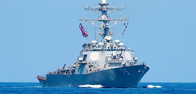 US_Destroyer_GettyImages_Jack_Guez