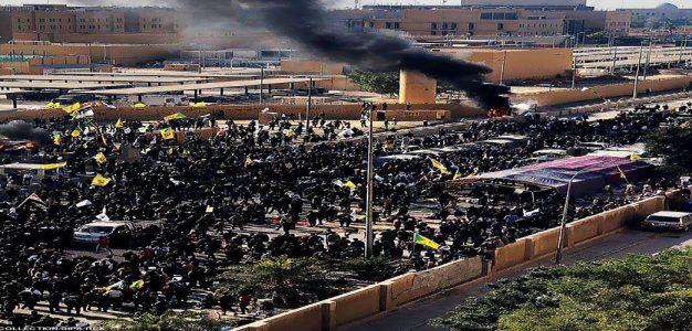US_Embassy_Baghdad_AY_Collection_SIPA_REX