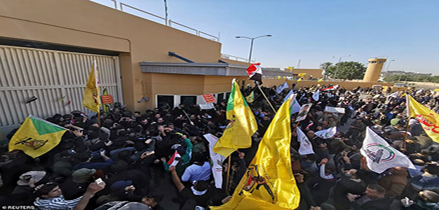 US_Embassy_Baghdad_Reuters