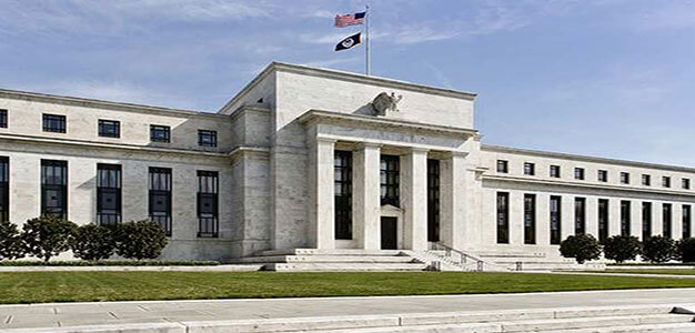 US_Federal_Reserve