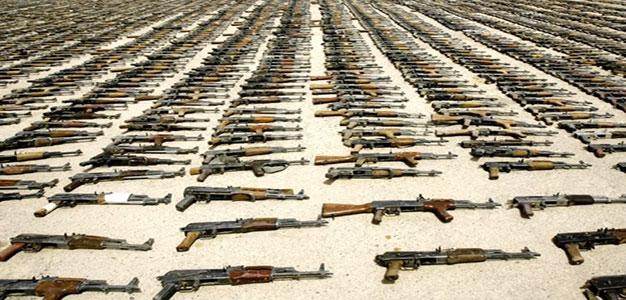 US_Guns_in_Mexico_AP_Khalid_Mohammed