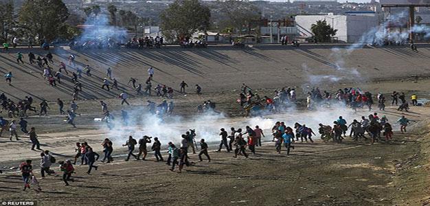 US_Mexico_border_Reuters_626