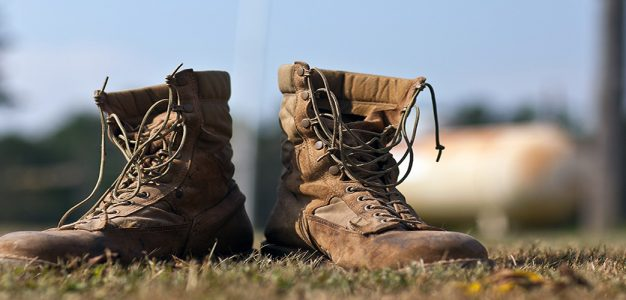 US_Military_Boots_on_the_Ground