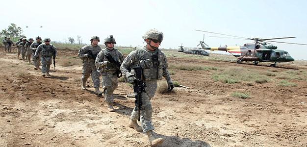 US_Military_Camp_Taji_Iraq_GettyImages