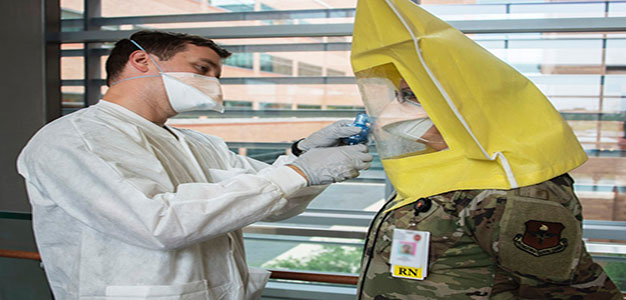 US_Military_Coronavirus_US_Army_Jason_W_Edwards