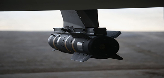 US_Military_Drone