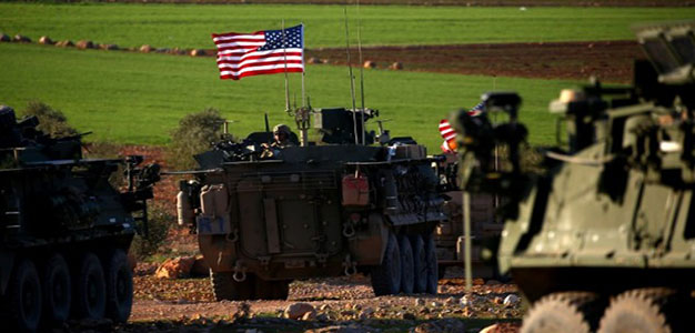 US_Military_Forces_Syria_AFP_Delil_Souleiman