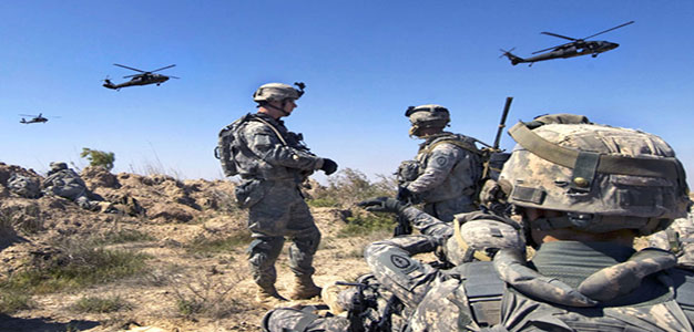 US_Military_Iraq_US_Navy