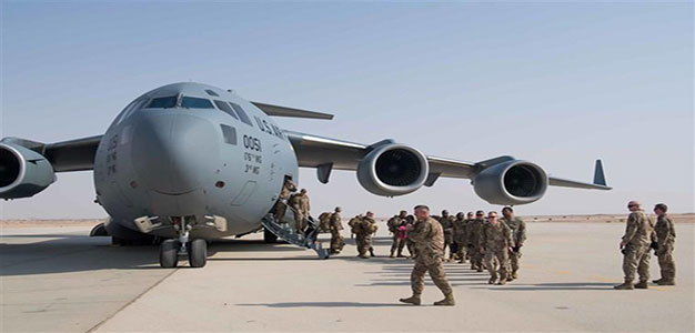 US_Military_Prince_Sultan_Air_Base_Saudi_Arabia