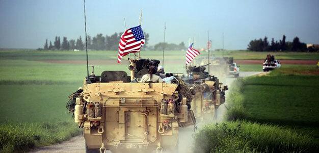 US_Military_Syria_AFP