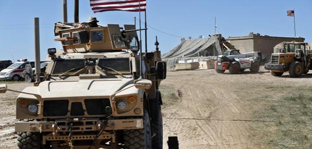 US_Military_Syria_AP