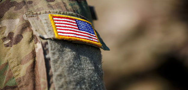 Judge Rules Veterans with PTSD Can Move Forward with Lawsuit Over VA Benefits…