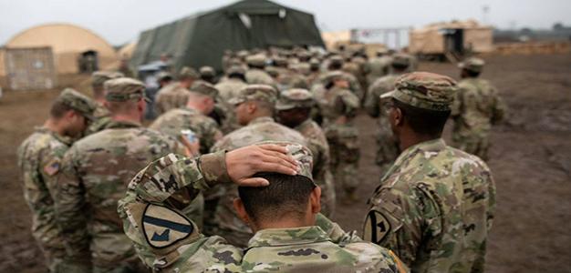 US_Military_Troops