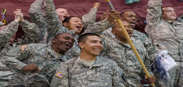 US_Military_U.S._Army_Photos