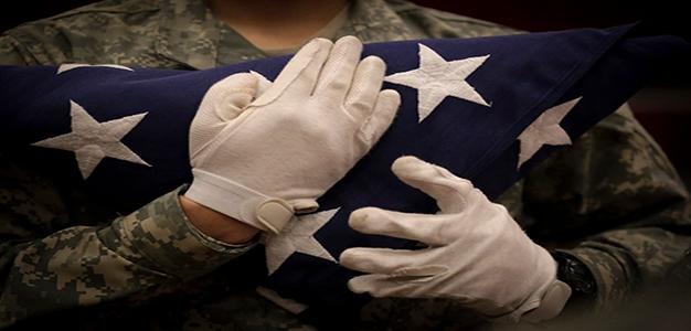 US_Military_flag_Air_Force_Tech_Sgt_Matt_Hecht
