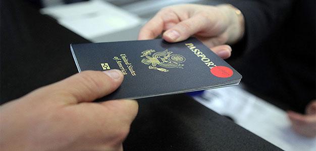 US_Passport_Mihail_Mokrushin_Sputnik
