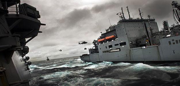 US_Ships_Dvid_Shub