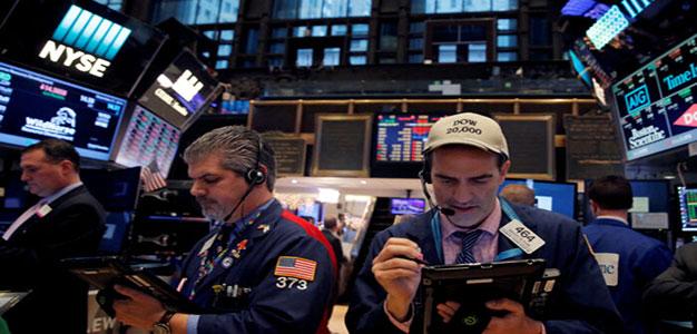 US_Stock_Market_Dow_Jones_Reuters_Andrew_Kelly