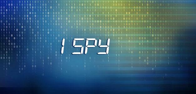 US_Surveillance_I_Spy