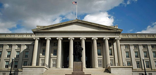 Deficit Hits Six-Year High of $779B…