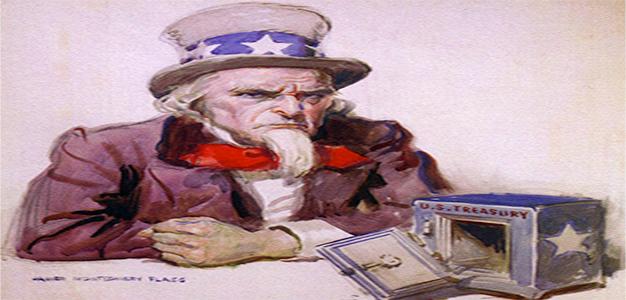 US_Treasury_Uncle_Sam