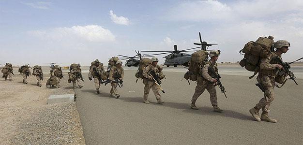 US_Troops_Reuters_Omar_Sobhani