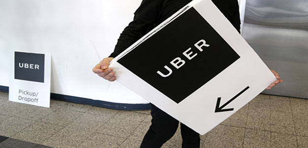 Uber Shortchanged New York City Drivers by Nearly $45M…