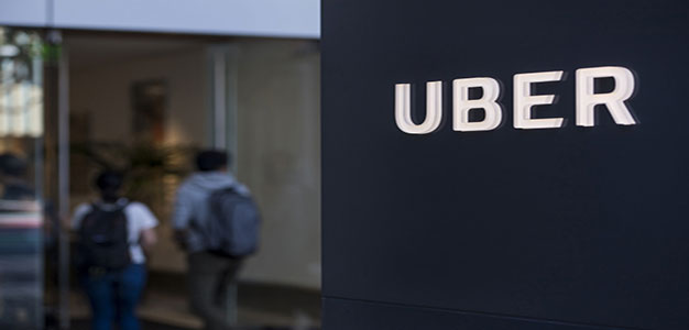 Uber Paid Hackers to Delete Stolen Data on 57 Million People…