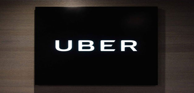 Uber Issues Nationwide Suspension of Self-Driving Cars…