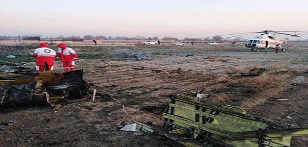 Ukraine_Airlines_Plane_Crash_in_Tehran
