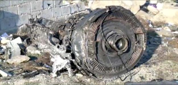 Ukraine_Crash_in_Iran
