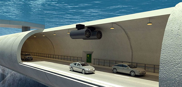 Underwater_Tunnel