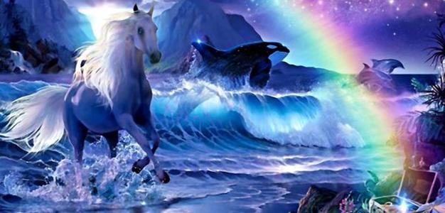 Unicorns_Magic_Green_New_Deal