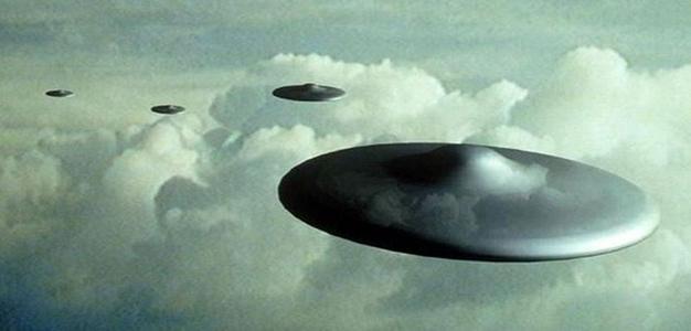 Unidentified_Flying_Objects_UFO