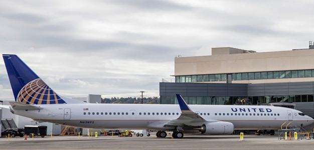 United_Airlines_Boeing_GettyImages_Stephen_Brashear